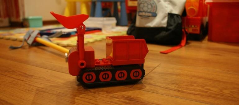 toys-327747_1280