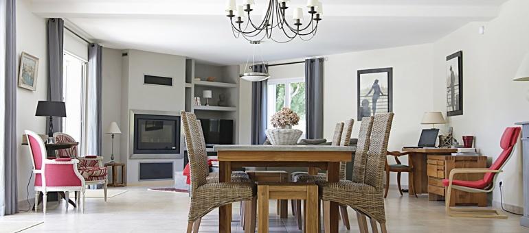 living-room-1517166_1280